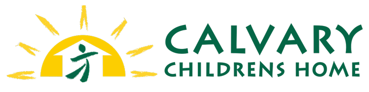 Calvary Children's Home